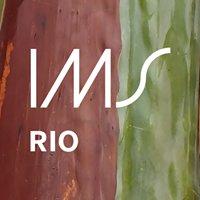 IMS Rio