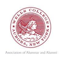 Wells College Association of Alumnae and Alumni