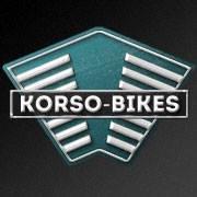 Korso Bikes