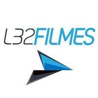 L32 Filmes