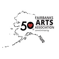Fairbanks Arts