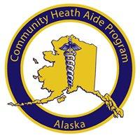 Alaska Community Health Aide Program