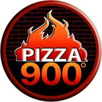 Pizza 900 - Authentic Neapolitan Wood Fired Pizzeria