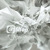 CG Center - CG Shop - www.cgshop.at