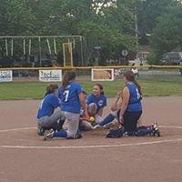 Taylor Northeast Little League