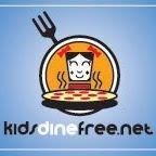 KidsDineFree.net
