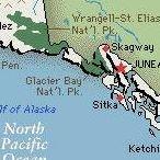 Alaska 4-H Southeast