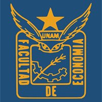 Facultad de Economía /  Coordinación de Extensión Académica y Cultural