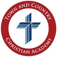 Town and Country Christian Academy