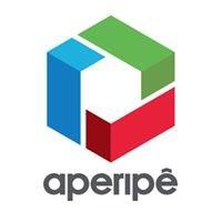 Aperipê