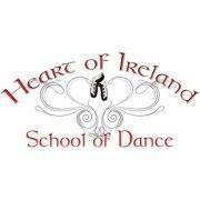Heart of Ireland School of Dance, LLC