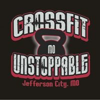 CrossFit Unstoppable