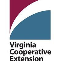 Virginia Cooperative Extension - Roanoke