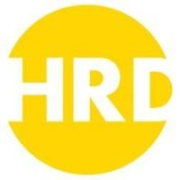 HRD INTER FORUM Almaty