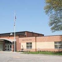 Versailles Middle School