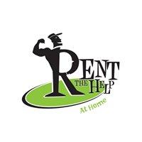 Rent The Help
