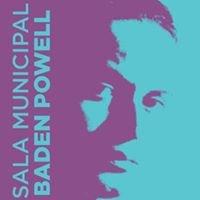 Sala Municipal Baden Powell