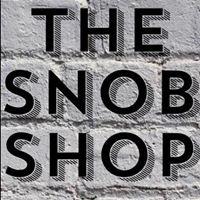 The Snob Shop Exchange