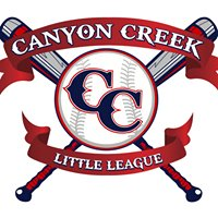 Canyon Creek Little League