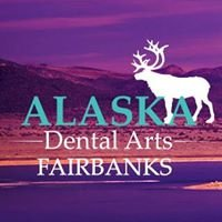 Alaska Dental Arts, LLC - Fairbanks
