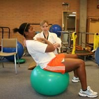 CSU Northridge Department of Physical Therapy
