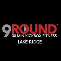 9Round Lake Ridge