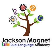 Jackson STEM Dual Language Magnet Academy