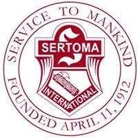 Utica Ohio Sertoma