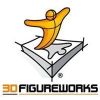 3D FigureWorks