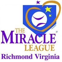 The Miracle League of Richmond