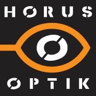Horus Optik