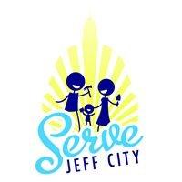 Serve Jeff City