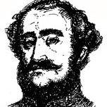 Széchenyi István Gimnázium (Szolnok)