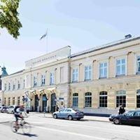 Malmö Börshus Konferens