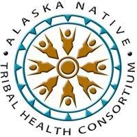 ANTHC Tribal Air Quality Program