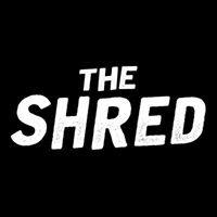 The Shred Indoor Skatepark