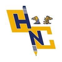 Colegio de Ciencias y Humanidades - CCH Naucalpan