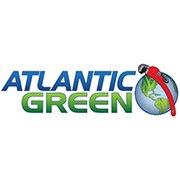 Atlantic Green Plumbing & Electrical