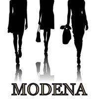 Modena Fashion Boutique