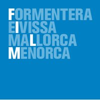 Illes Balears Film Commission