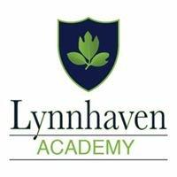 Lynnhaven Academy