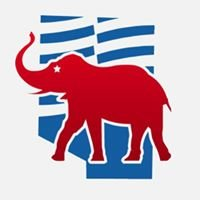 Pulaski County Missouri Republicans