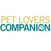 Pet Lovers Companion