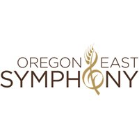 Oregon East Symphony & Chorale