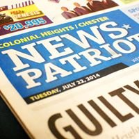 The News-Patriot