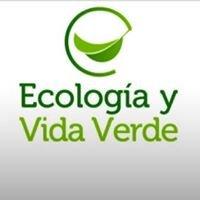 Ecología y Vida Verde