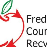 Frederick County Recycles