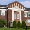 Neillsville Public Library