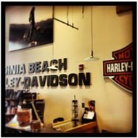 Virginia Beach Harley Davidson