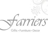 Farriers - Gifts - Furniture - Décor